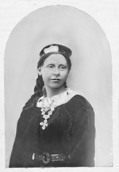 Olafia Johannsdottir BW.jpg