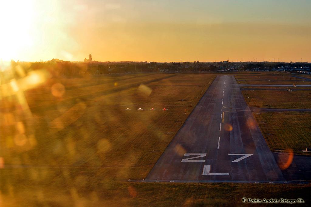 Opa Locka Executive Airport File:opa-locka Executive