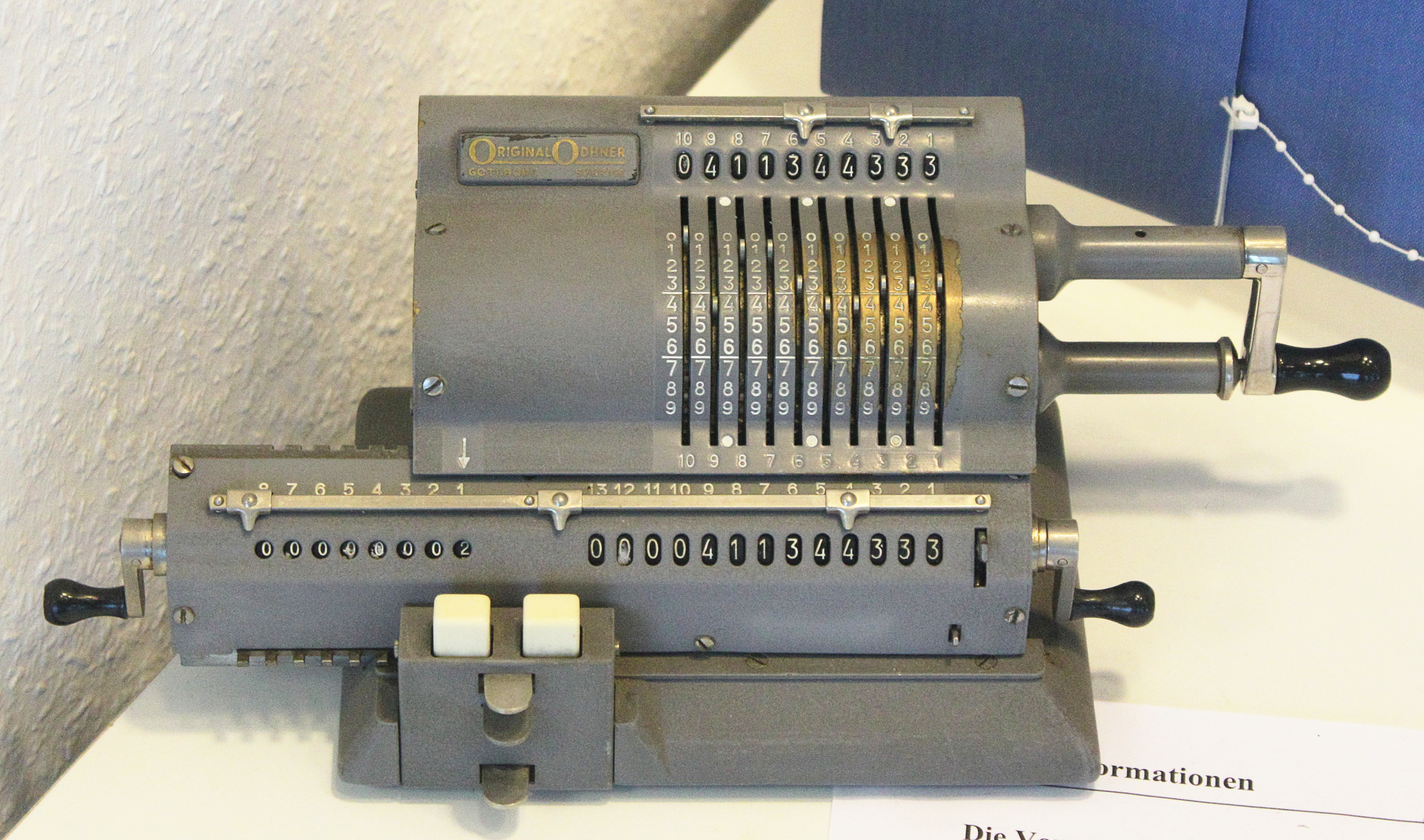 http://upload.wikimedia.org/wikipedia/commons/c/ce/Original_Odhner_Vintage_Mechanical_Calculator_Goteborg_PD_1.JPG