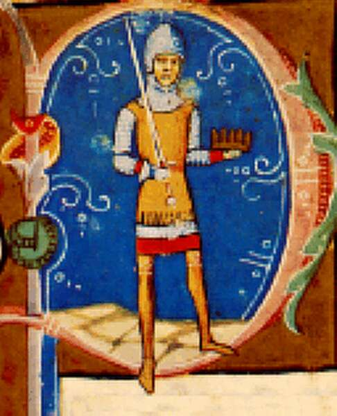 fileorseolo peter of hungaryjpg wikipedia