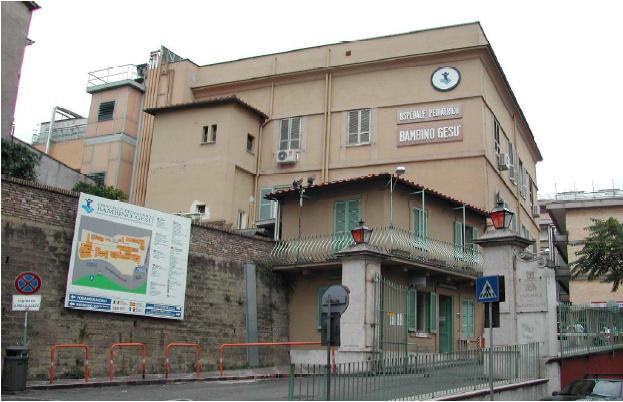 Pulman Milano Villa San Giovanni