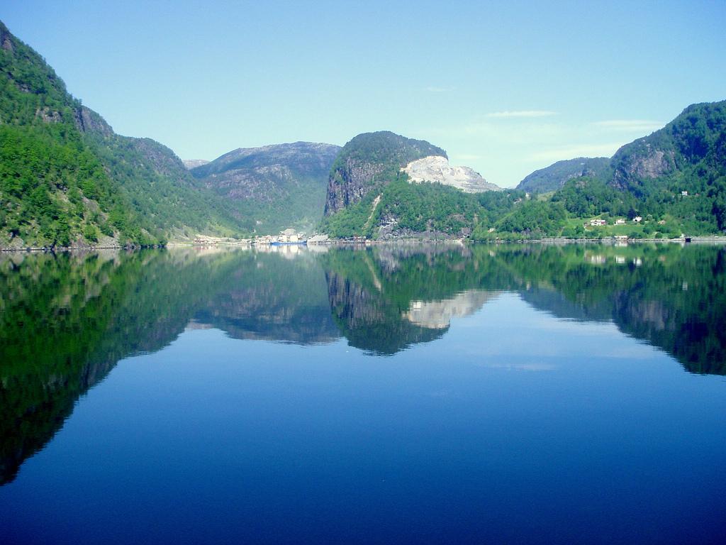 osterfjorden kart Osterfjorden i Hordaland – Wikipedia osterfjorden kart