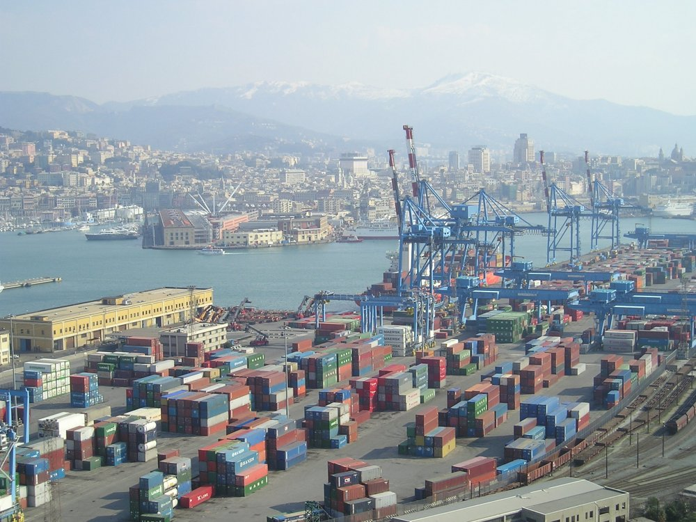 Vzestup Číny: výhra globalizace nad zdravým rozumem