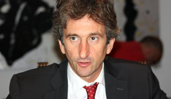 4b92e83fd3 Paolo Perrone - Wikipedia