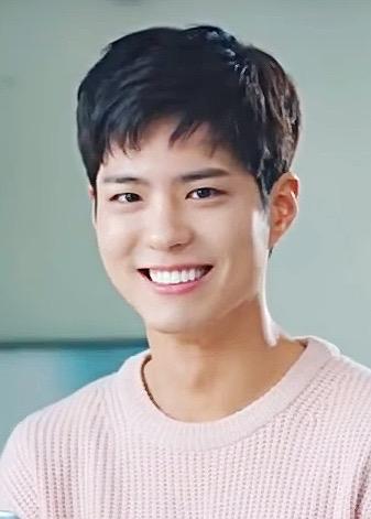 Music Bank (TV series) - Wikipedia