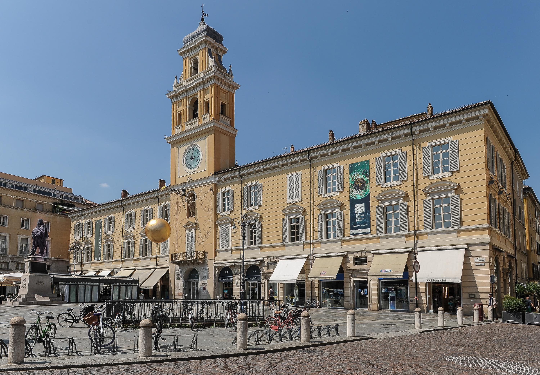 Portwest buys stake in Italian footwear in 40m deal