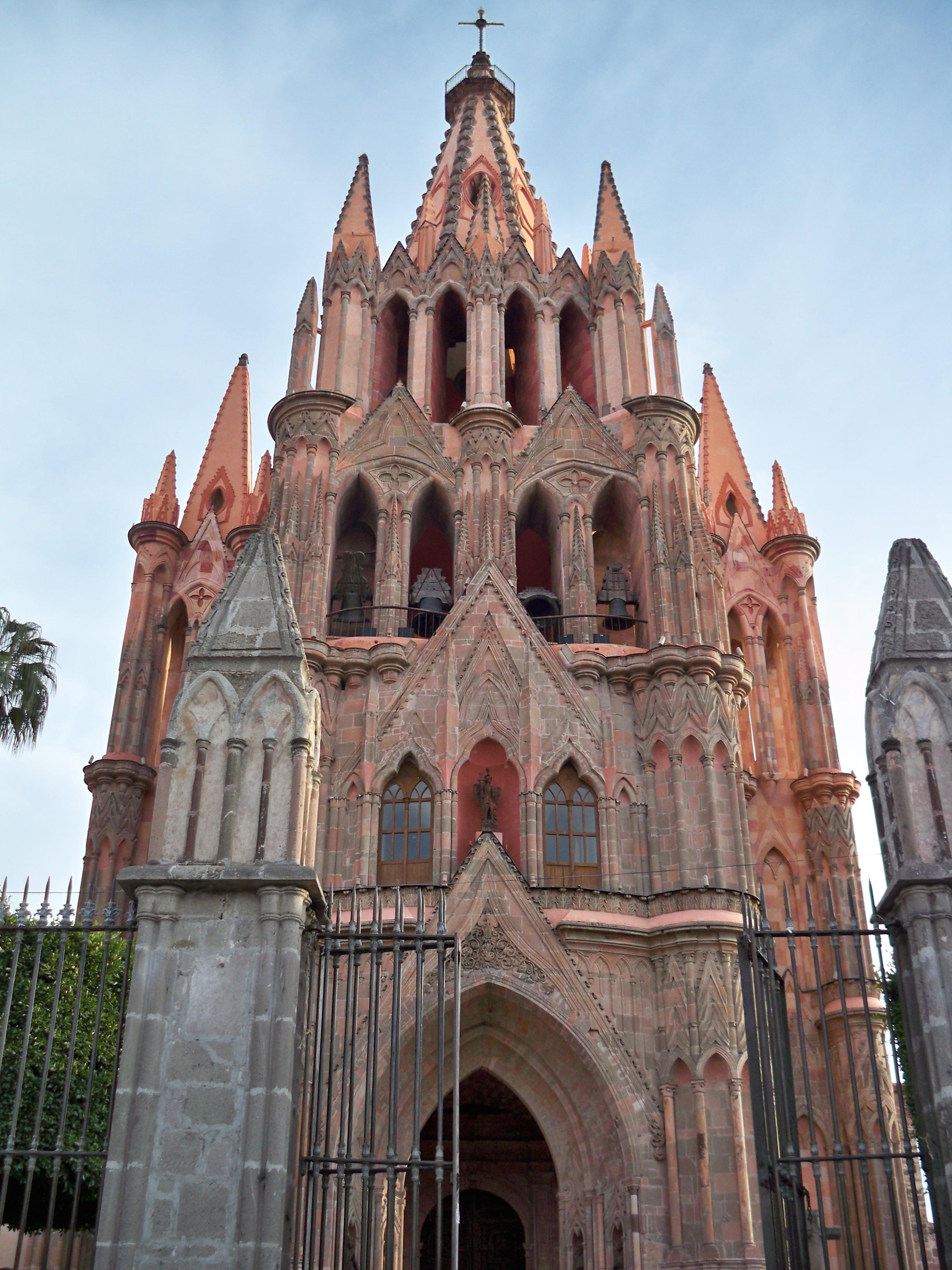 File:Parroquia San Miguel Arcangel.JPG