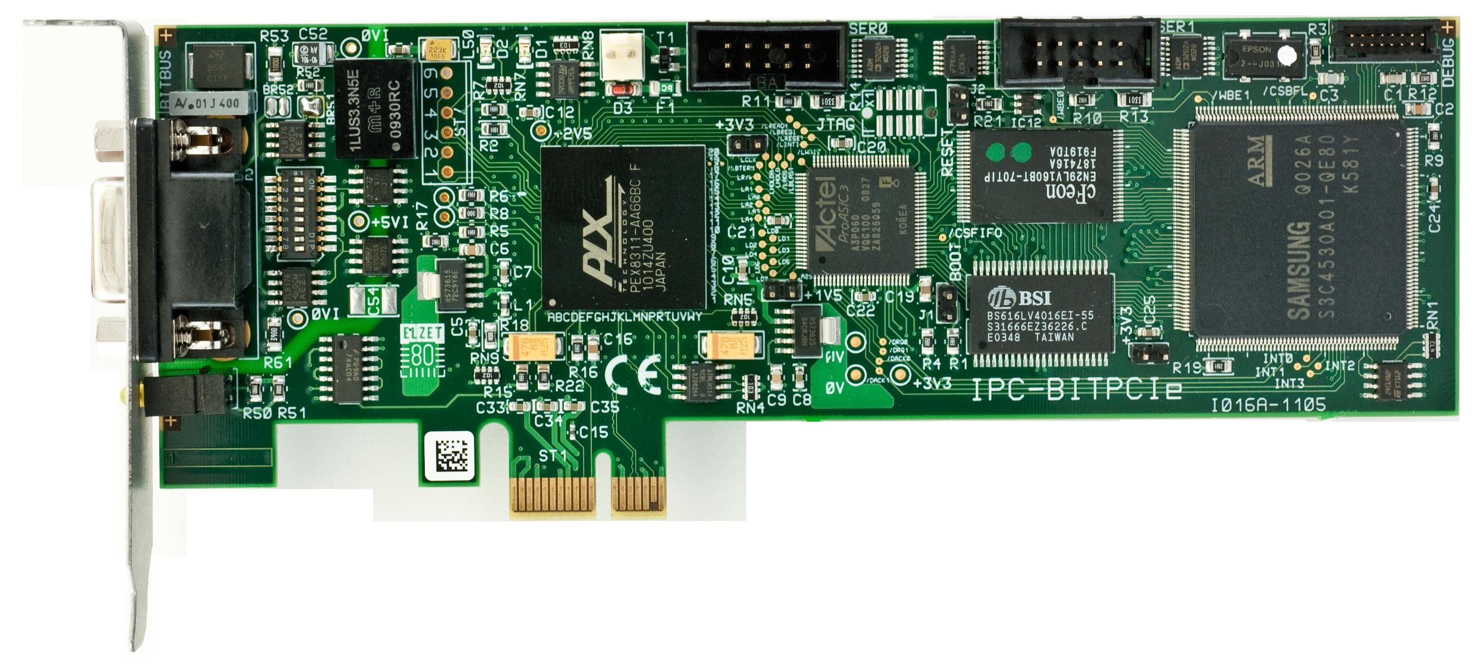Free Circuit Board Design Software Mac