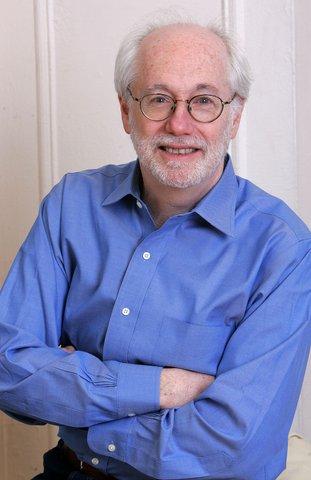 David Nasaw (2012)