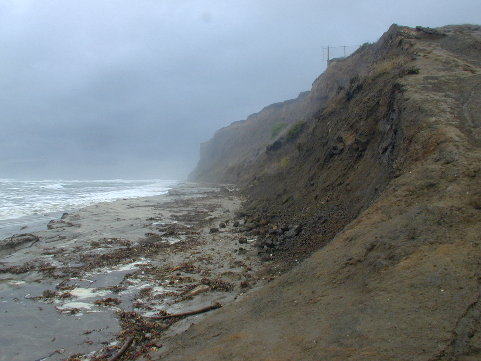 Mavericks, California - Wikipedia