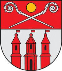 Piltene