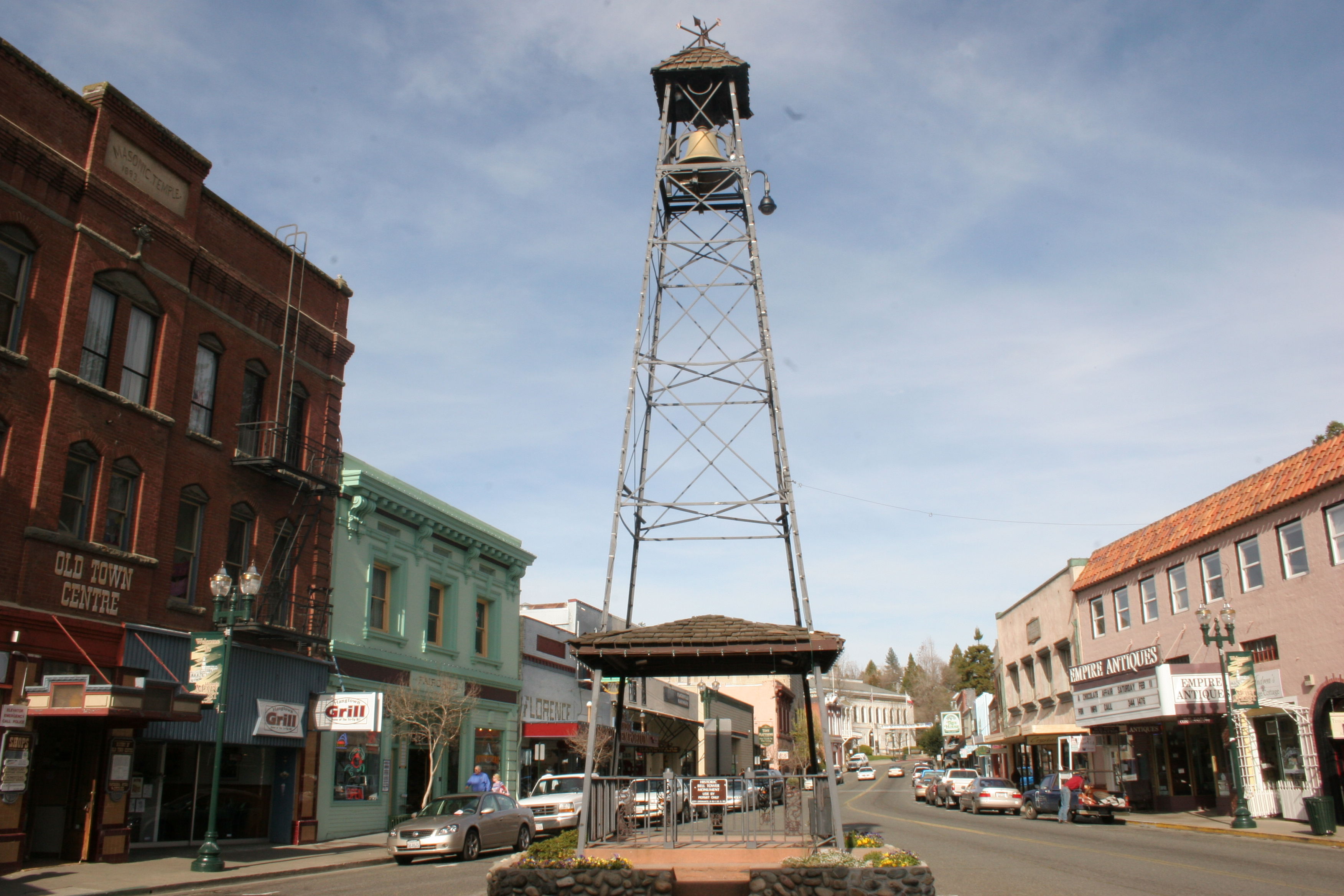 File:Placerville CA Be...