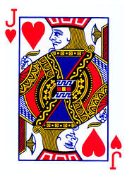 http://upload.wikimedia.org/wikipedia/commons/c/ce/Poker-sm-224-Jh.png