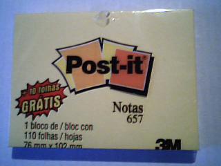 File:Post it Notas.jpg