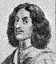 File:Prince Gustav Vasa.JPG