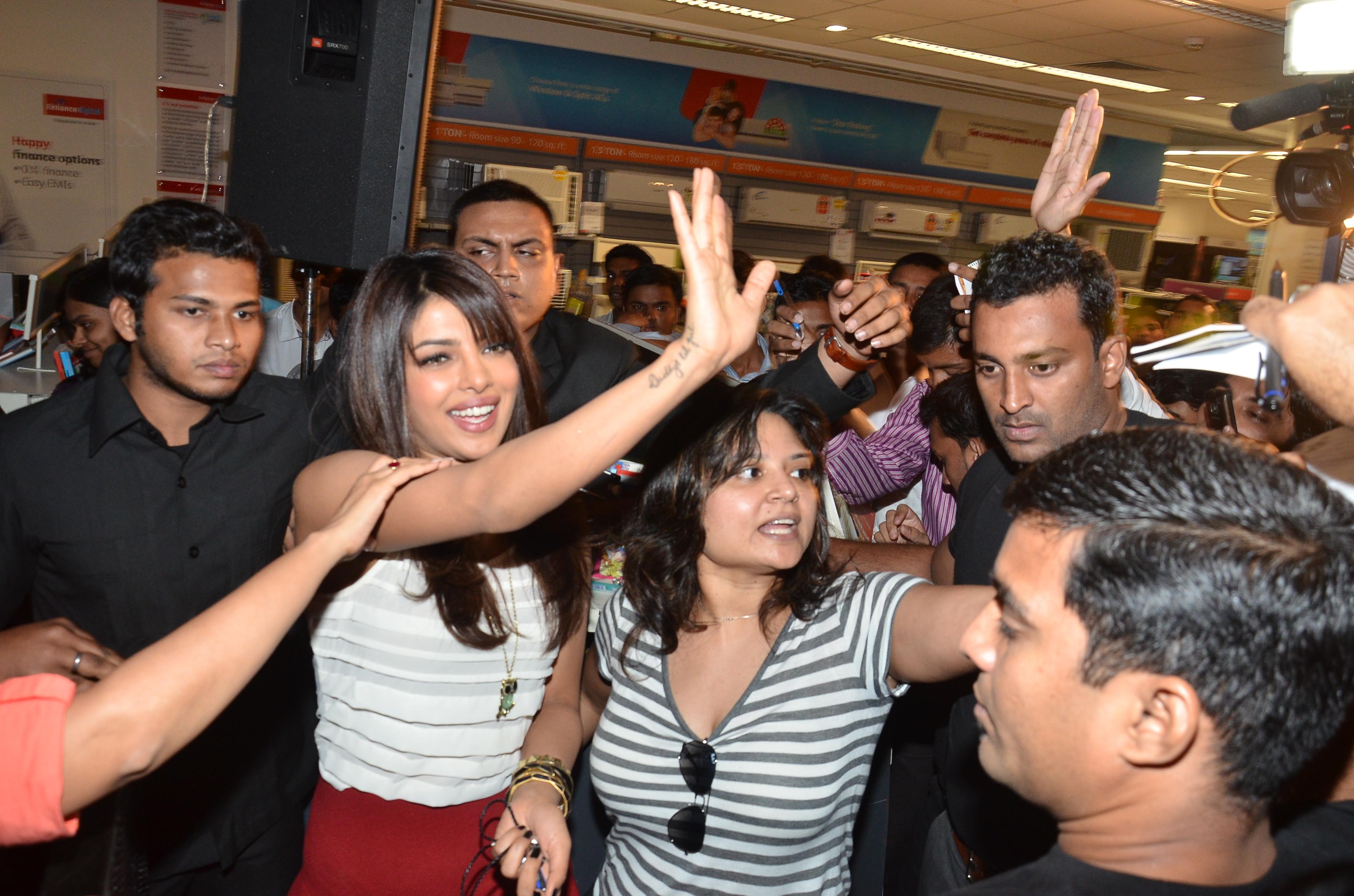 télécharger gratuitement hindi movie aashiqui 2 mp3 chansons