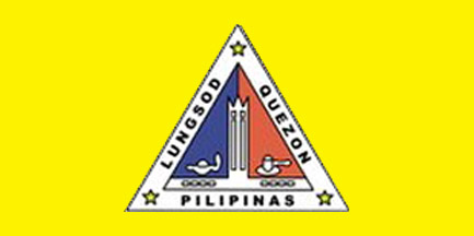 File:Quezon City Flag.jpg