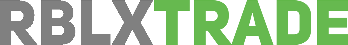 File:RBLX.Trade Logo.png - Wikimedia Commons