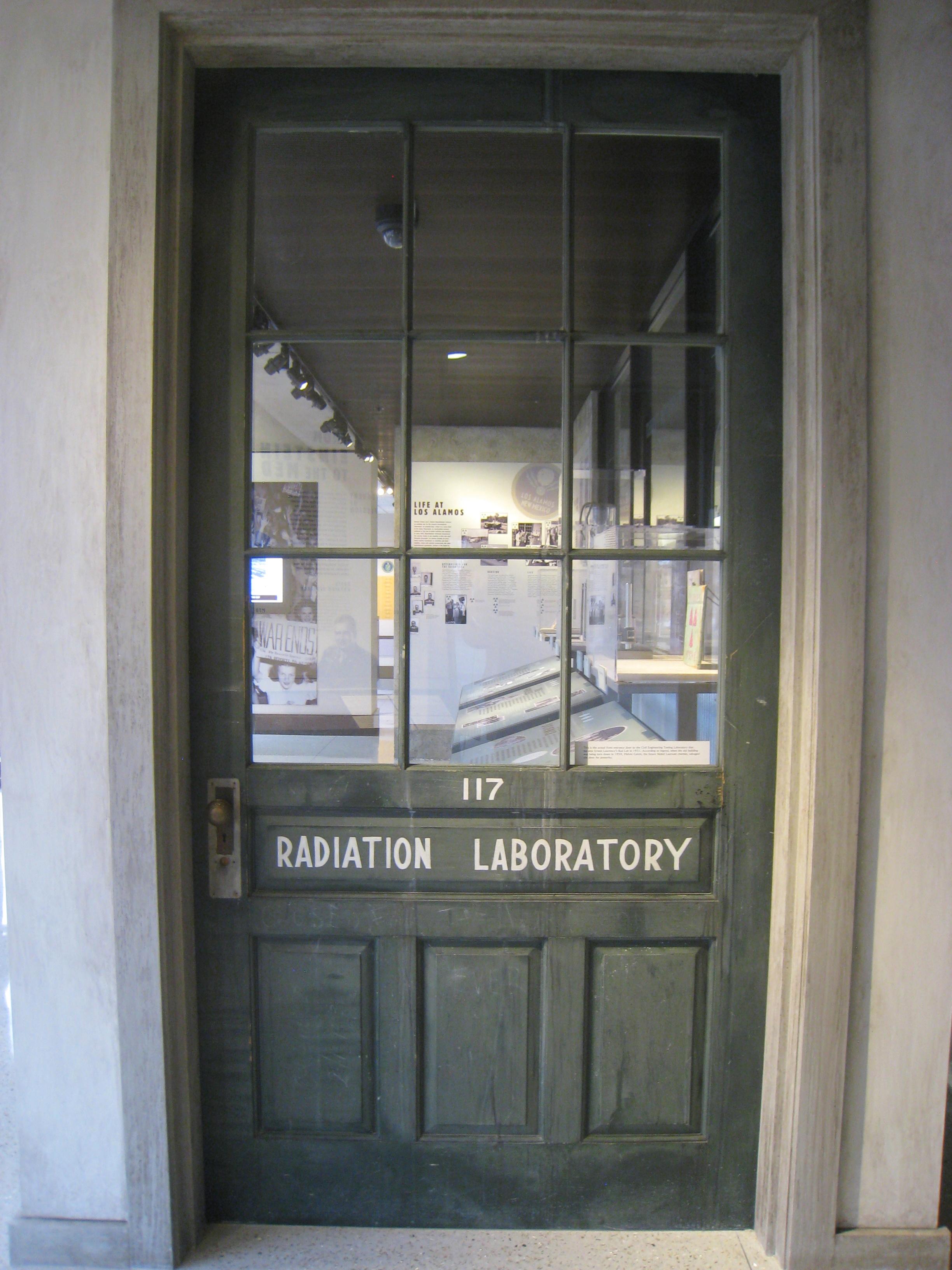 James forristal bilder news infos aus dem web for Door design lab