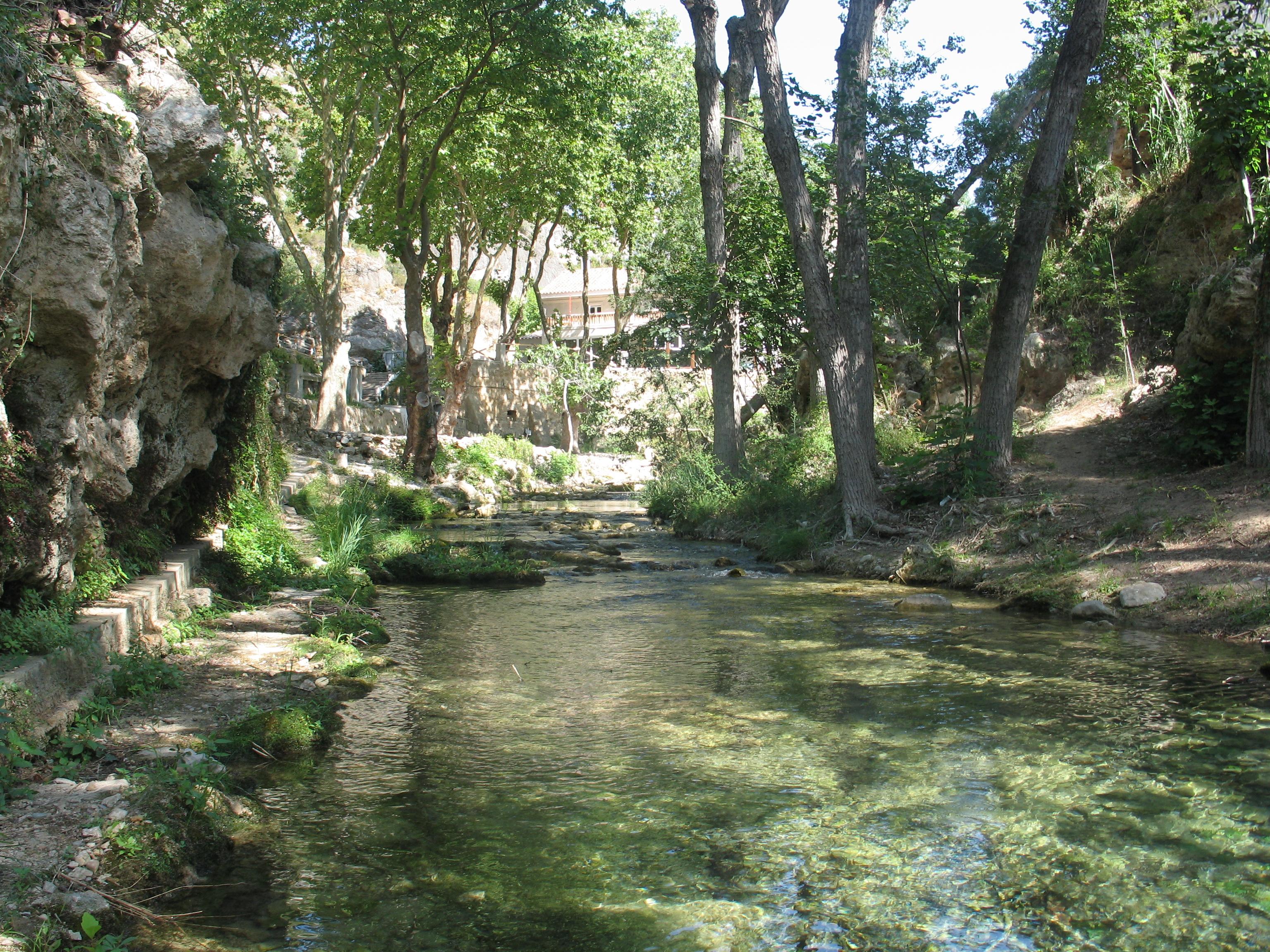 Filerio Senia Parc Naturals Els Ports 083 Jpg