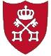 Ritterschaft des Herzogtums Bremen.jpg