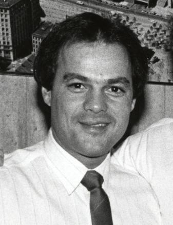 Robert Travaglini Wikipedia