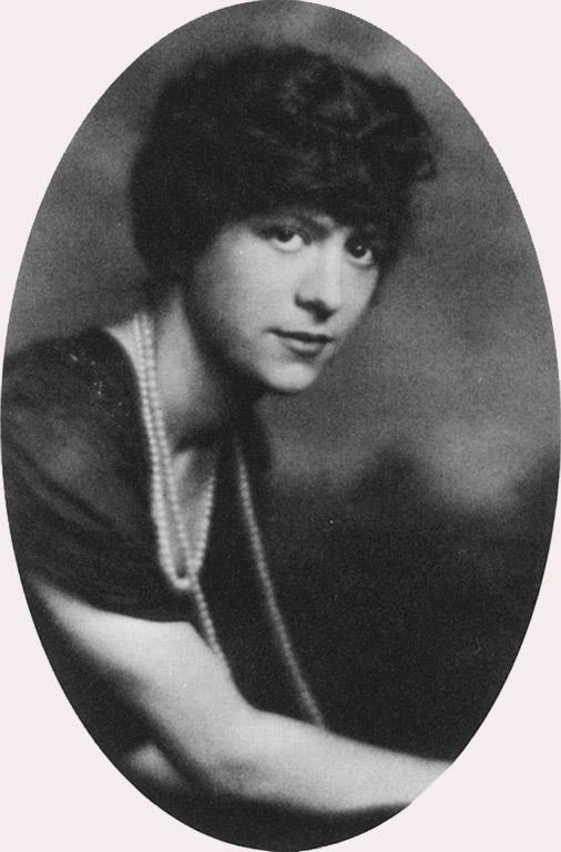 Romaine Brooks Wikipedia