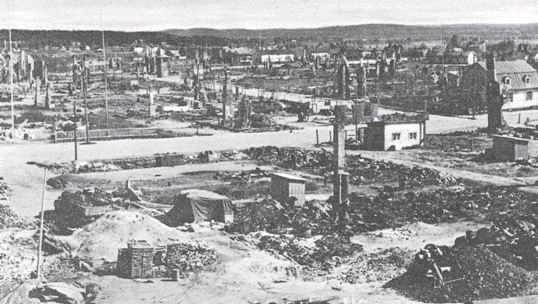 File:Rovaniemi burned.jpg