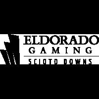Image result for scioto downs casino