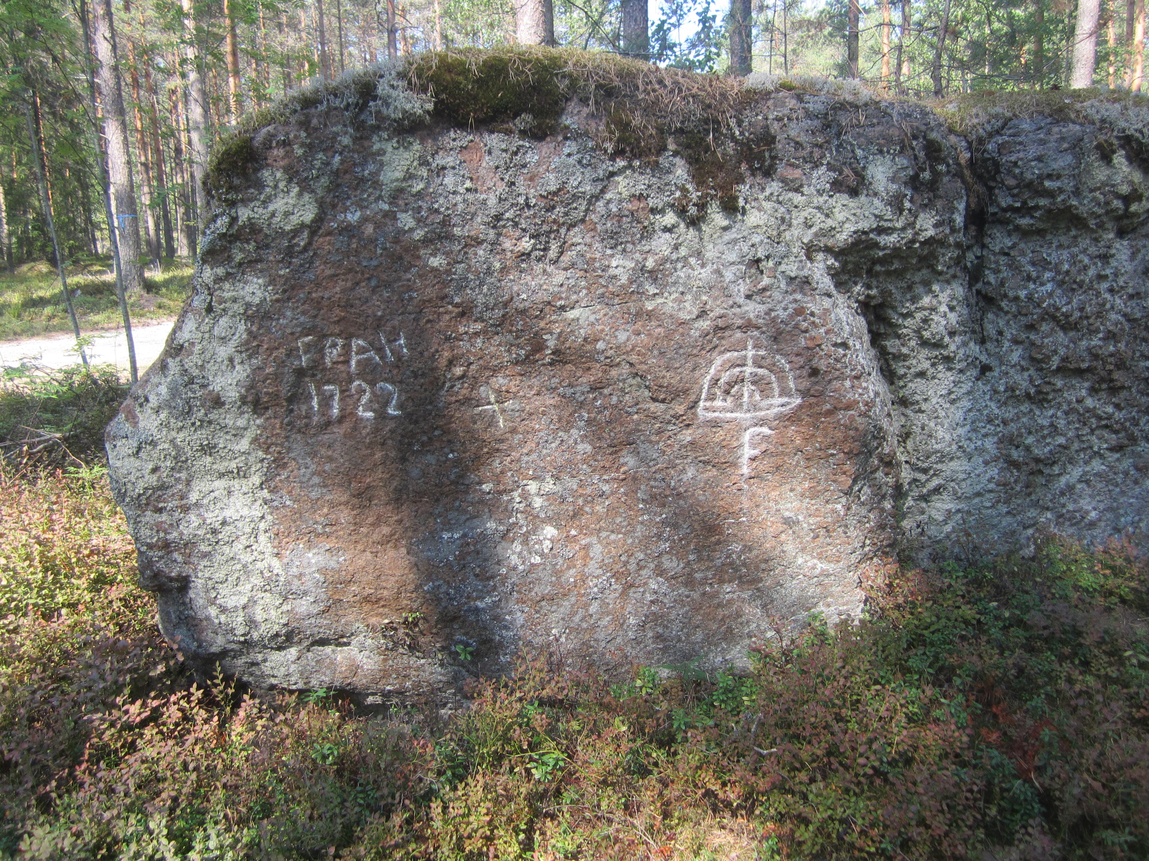 Sahantauksen kivi.jpg