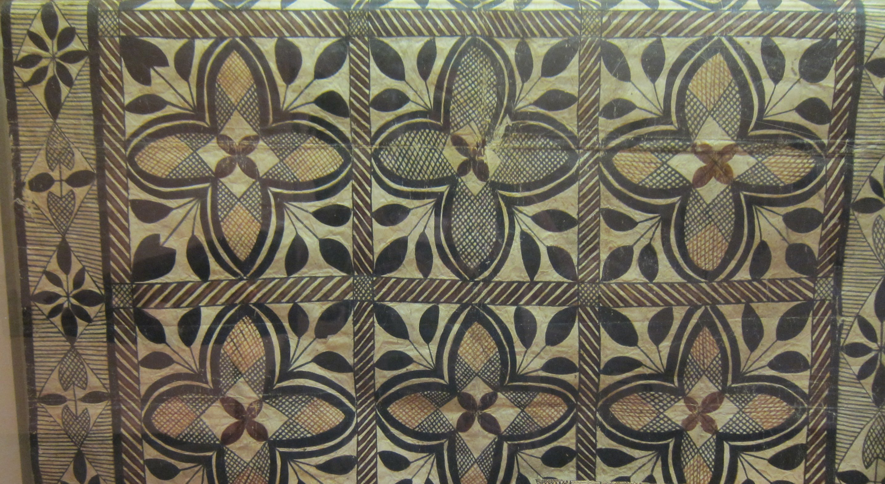 Image Result For Art And Craft With Cloth