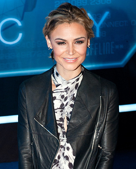 File:Samaire Armstrong 2010.jpg