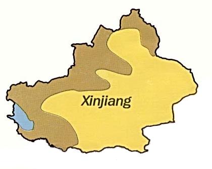 Sarikoli Language in Xinjiang.png