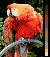 Screen color test VGA 16colors.png