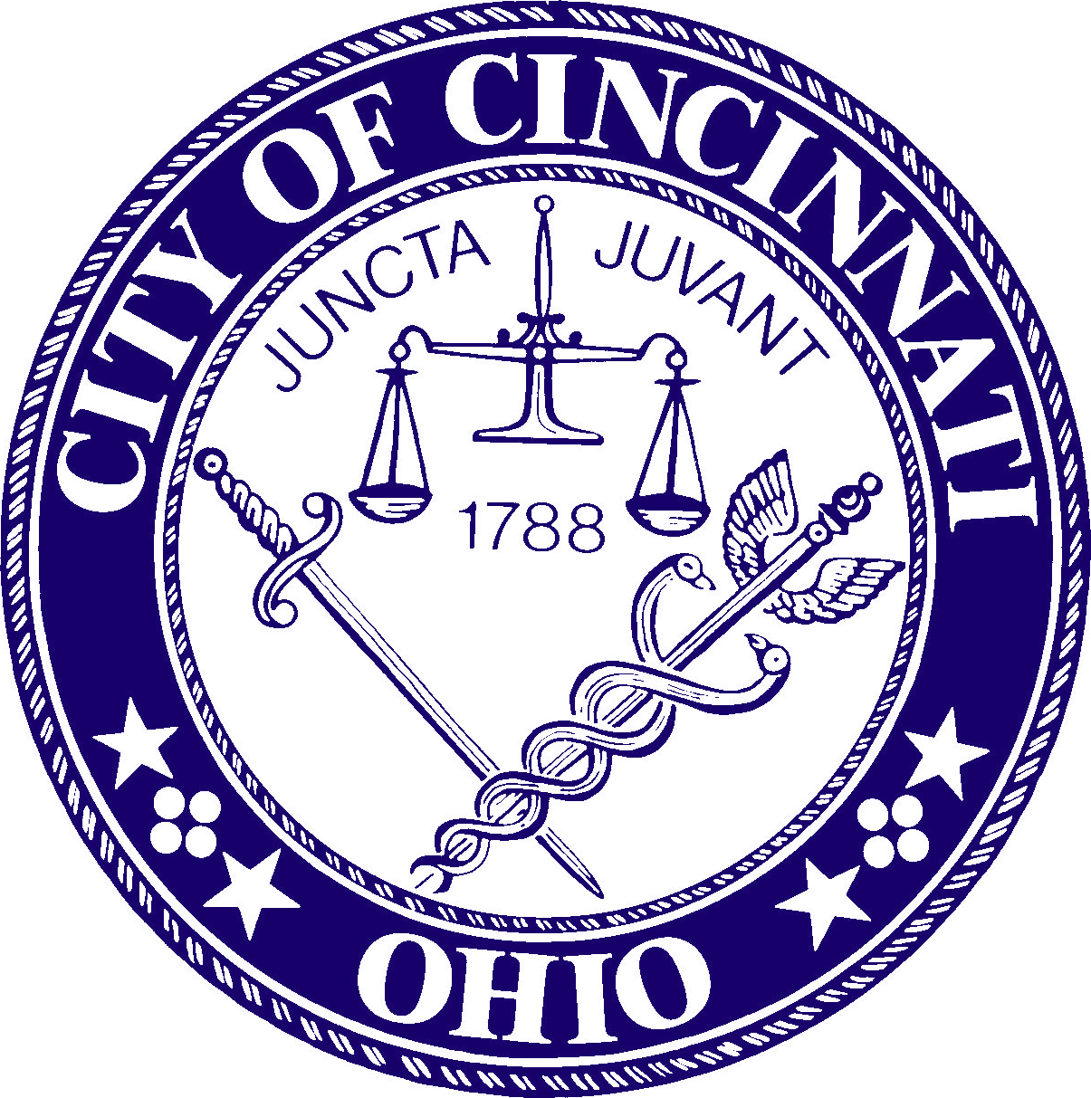 cincinnati familypedia fandom powered by wikia Oakley C Wire seal of the city of cincinnati ohio
