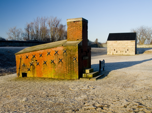 Shot Furnace at Fort Griswold.jpg