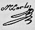 Signatur Carlos María Isidro de Borbón.PNG