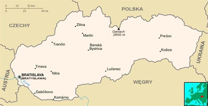 File Slovakia Cia Map Pl Jpg Wikimedia Commons