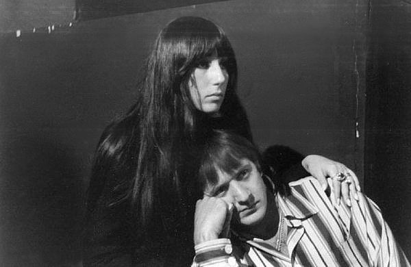 File:Sonny-and-Cher.jpg