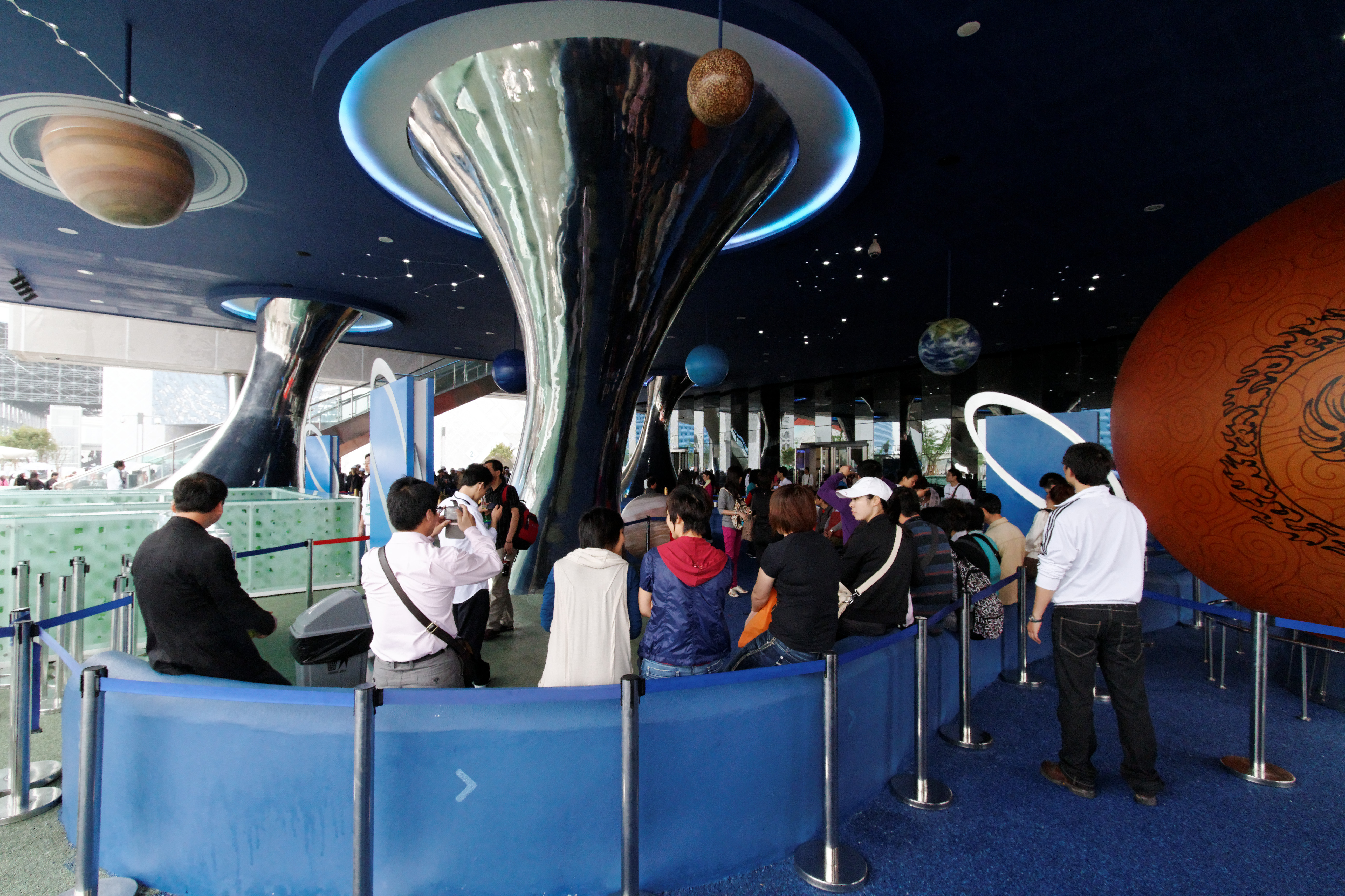 space home. File:Space Home Pavilion, Waiting Area.jpg Space
