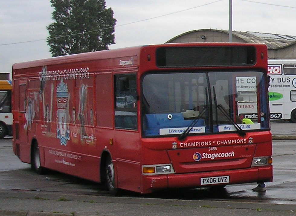 File:Stagecoach Merseyside bus 34815 (PX06 DVZ) 2006