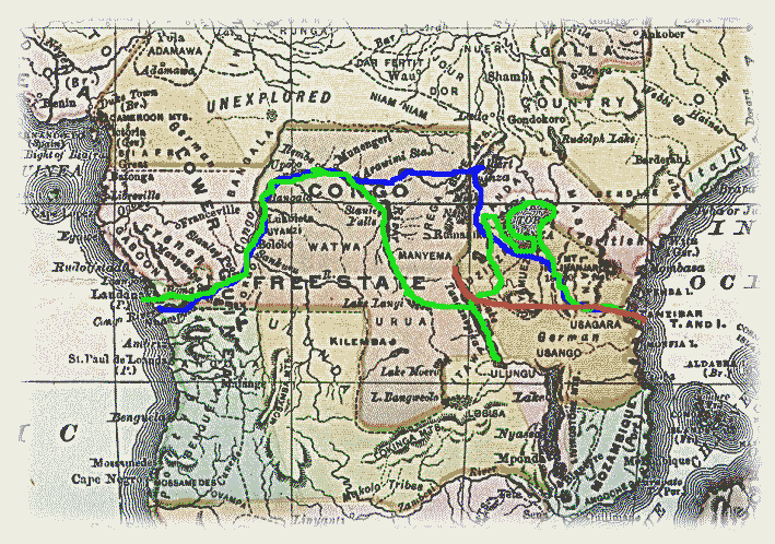 File:Stanleyroutes.PNG