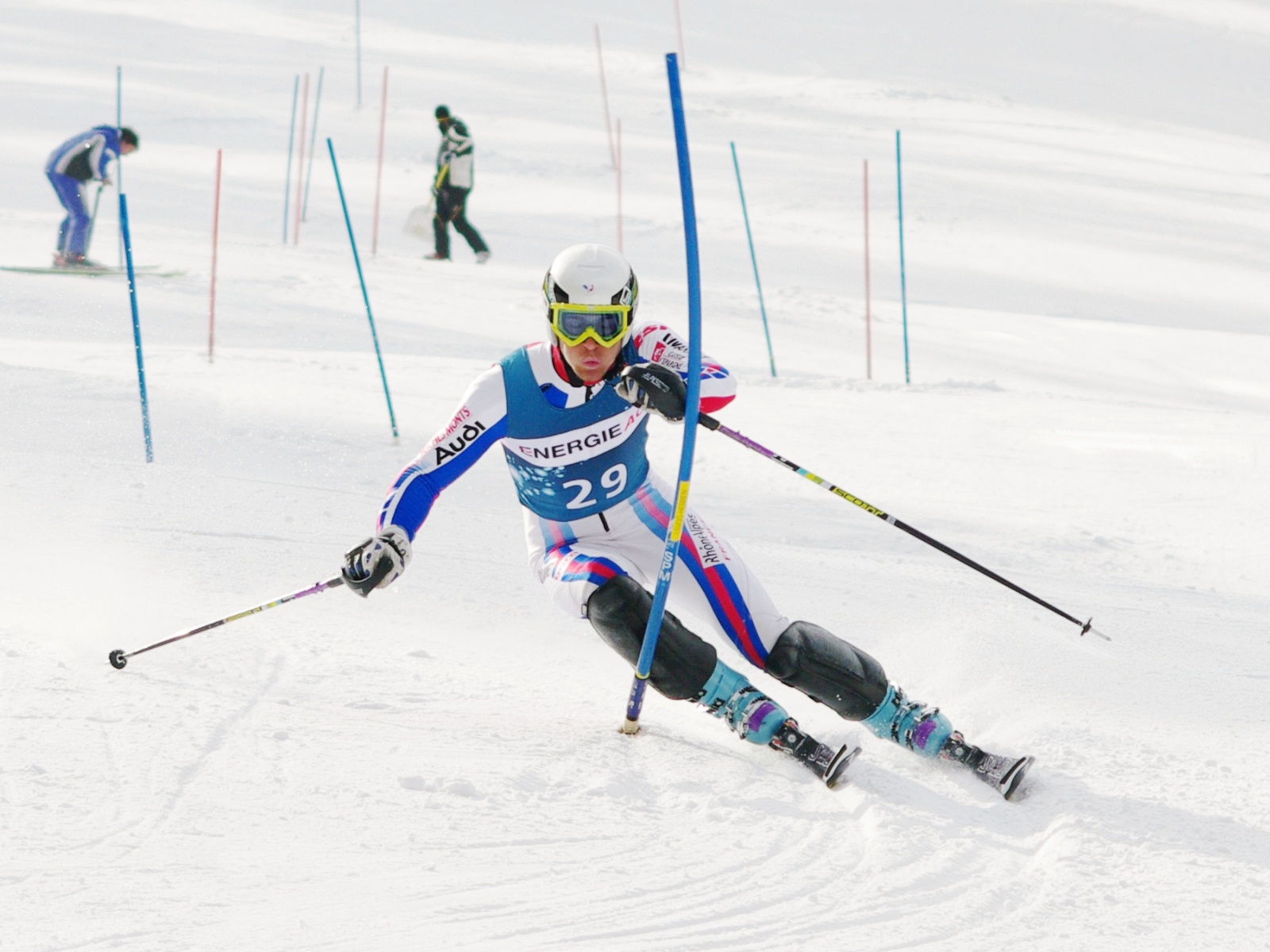 Alpske skijaške discipline Steven_Theolier_FIS_Slalom_Hinterstoder_2010
