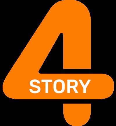 story4 korábban story5 wikiwand