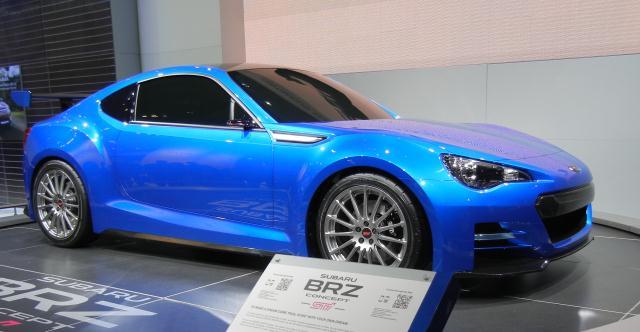 Subarubrz.jpg