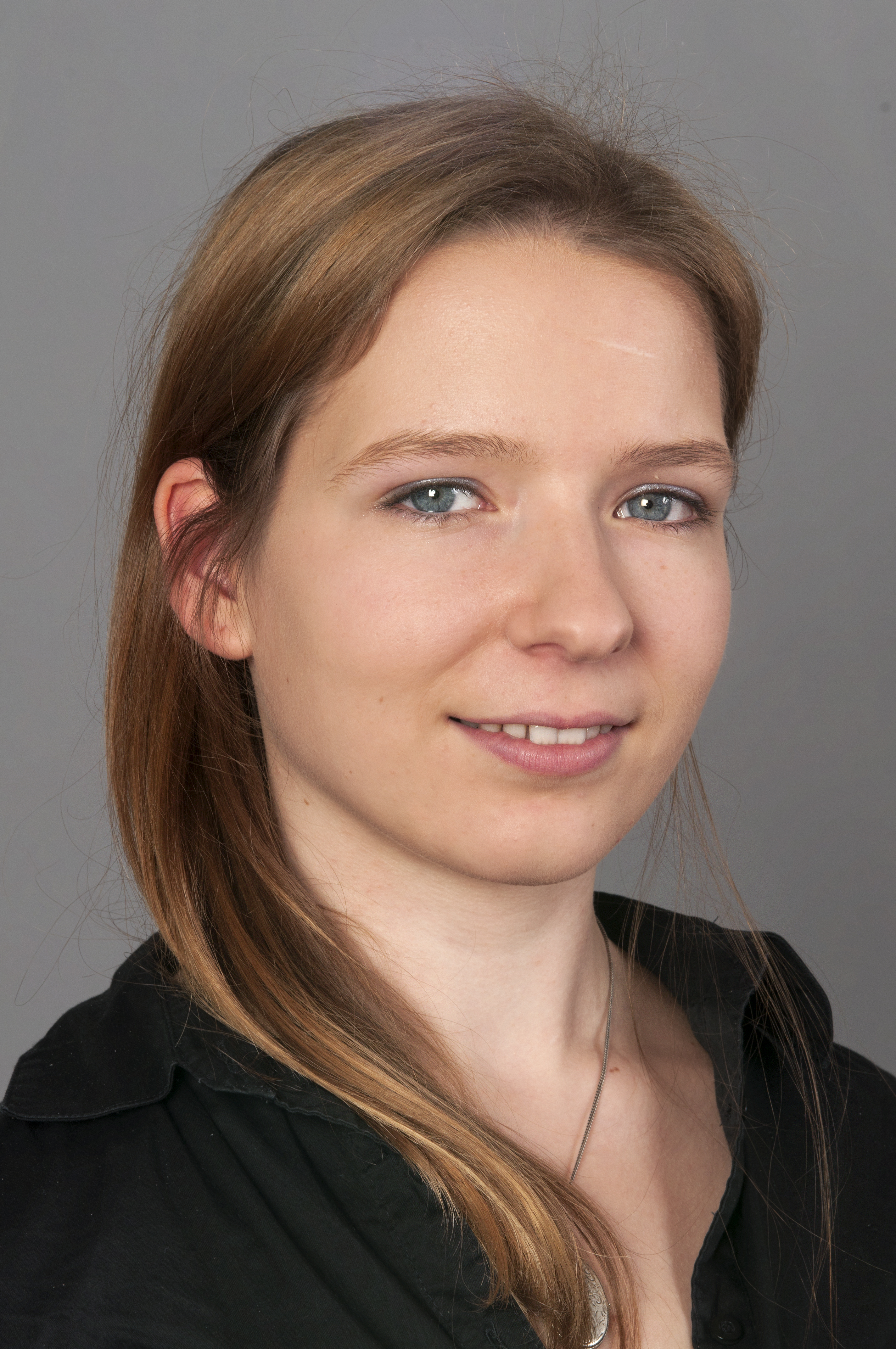 Susanne Graf (2015)