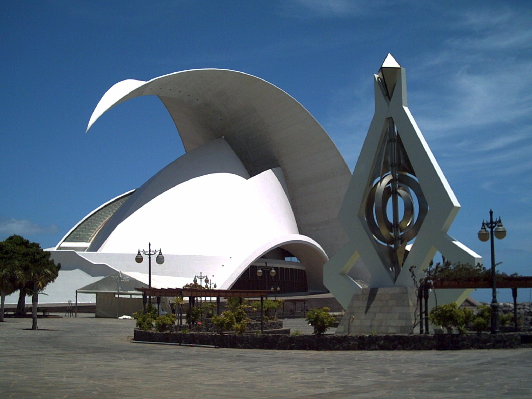 Operske kuće koje prkose vremenu Tenerife-SantaCruz-Opera1.062