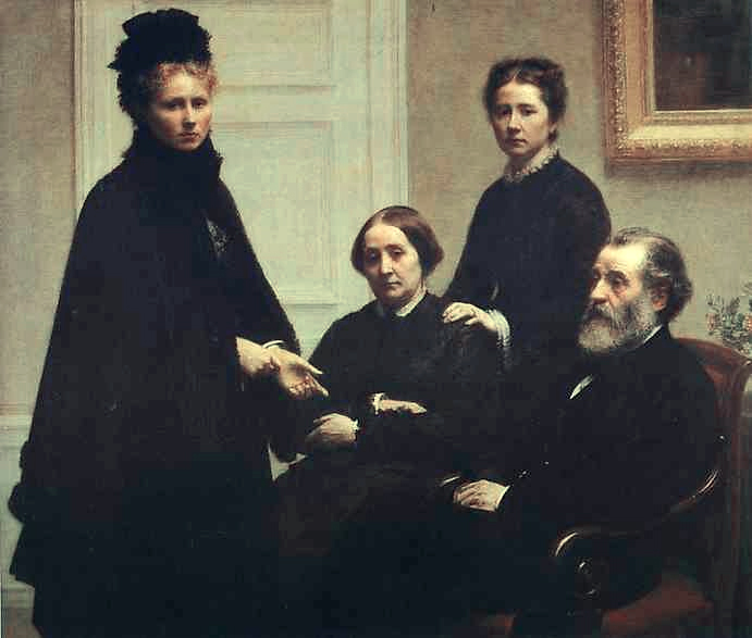 https://upload.wikimedia.org/wikipedia/commons/c/ce/The_Dubourg_Family_by_Fantin-Latour.jpg