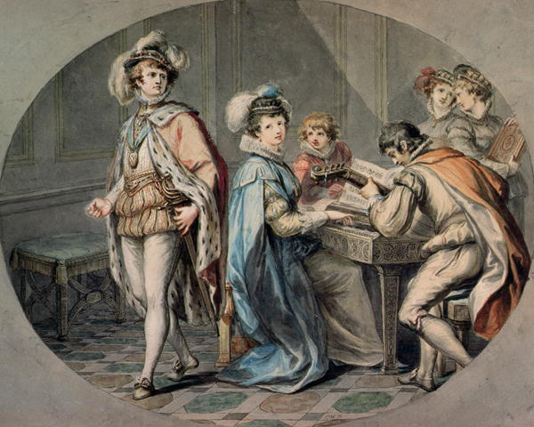 http://upload.wikimedia.org/wikipedia/commons/c/ce/The_Jealousy_of_Darnley.jpg