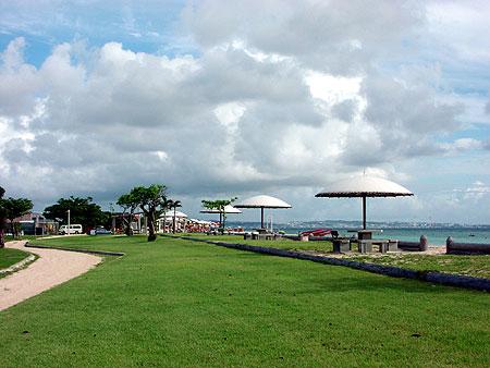 File:Torii Beach (United States Military base).jpg